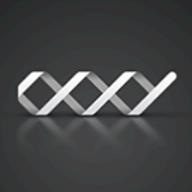 Oxxy logo