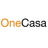 OneCasa logo