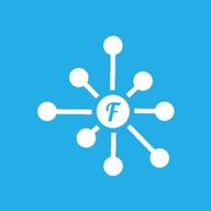 Filtr8 logo