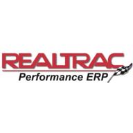 Realtrac logo