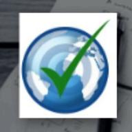eCube apps logo