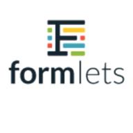 Formlets logo