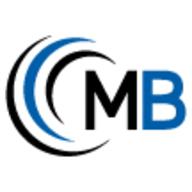 MarketingBridge logo