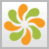 GetSocio logo