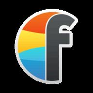 Flowdock logo