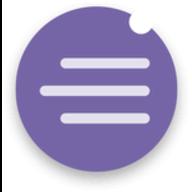 canUmeet logo