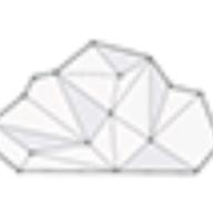 RackHigh logo