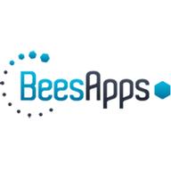Beesy logo