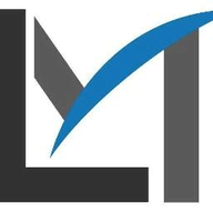 Lex Machina logo