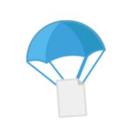 Landingfolio logo