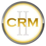 Second CRM logo