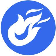 Fieldboom logo
