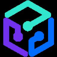 Section.io logo