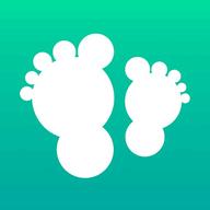 StepsLife logo