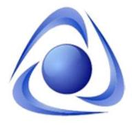 TopDogLegal logo