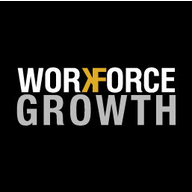 WorkforceGrowth logo