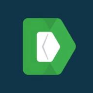 Deskun logo