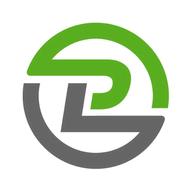 LinkPadz logo