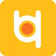 Lollyo logo