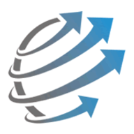 MonitorHub logo