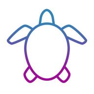 flipRSS logo
