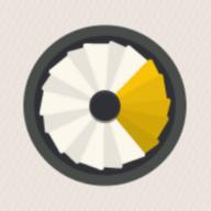 Office Engine logo