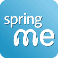 Formspring logo
