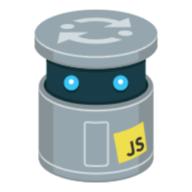JS Bin logo