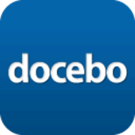 Docebo logo