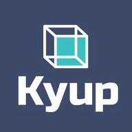 Kyup logo