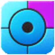 Elementool logo