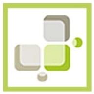 SchoolFront logo