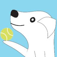iDoneThis logo