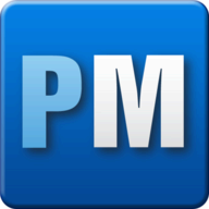 ProjectManager.com logo