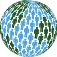 CrowdsUnite logo