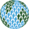 CrowdsUnite logo