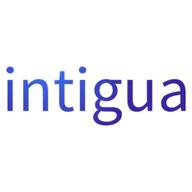 Intigua logo
