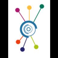ProjectionHub logo