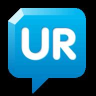 UseResponse logo