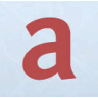 Anyvite logo