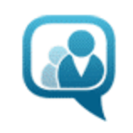 Comindwork logo