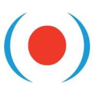 Dispop logo