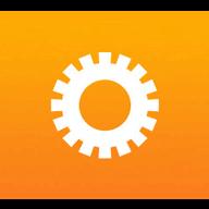 LivePerson logo