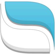 Reamaze logo
