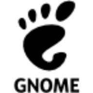 Gedit logo