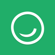 Sorry App logo