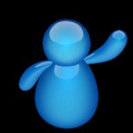 GroupQuality logo