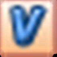 AnCal logo