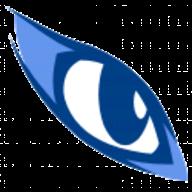 PathVisio logo
