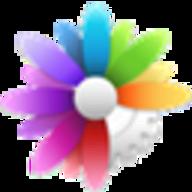 AppFlower logo